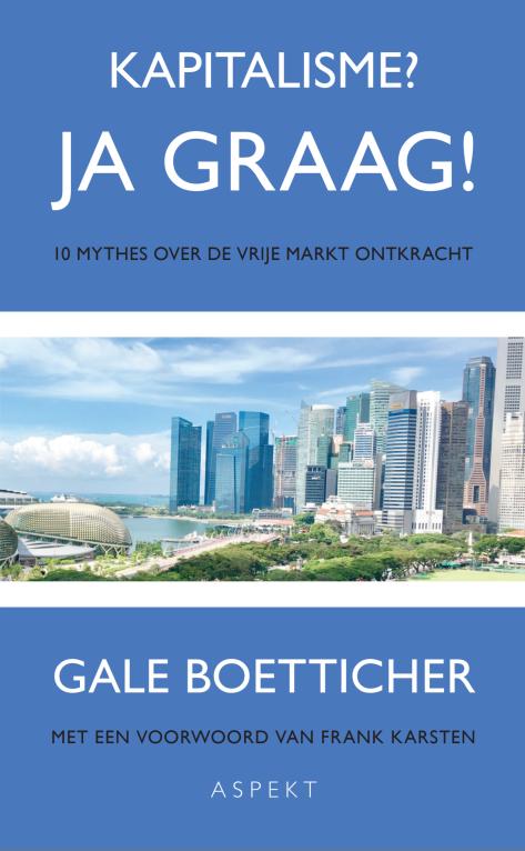 Cover Kapitalisme Ja Graag.png